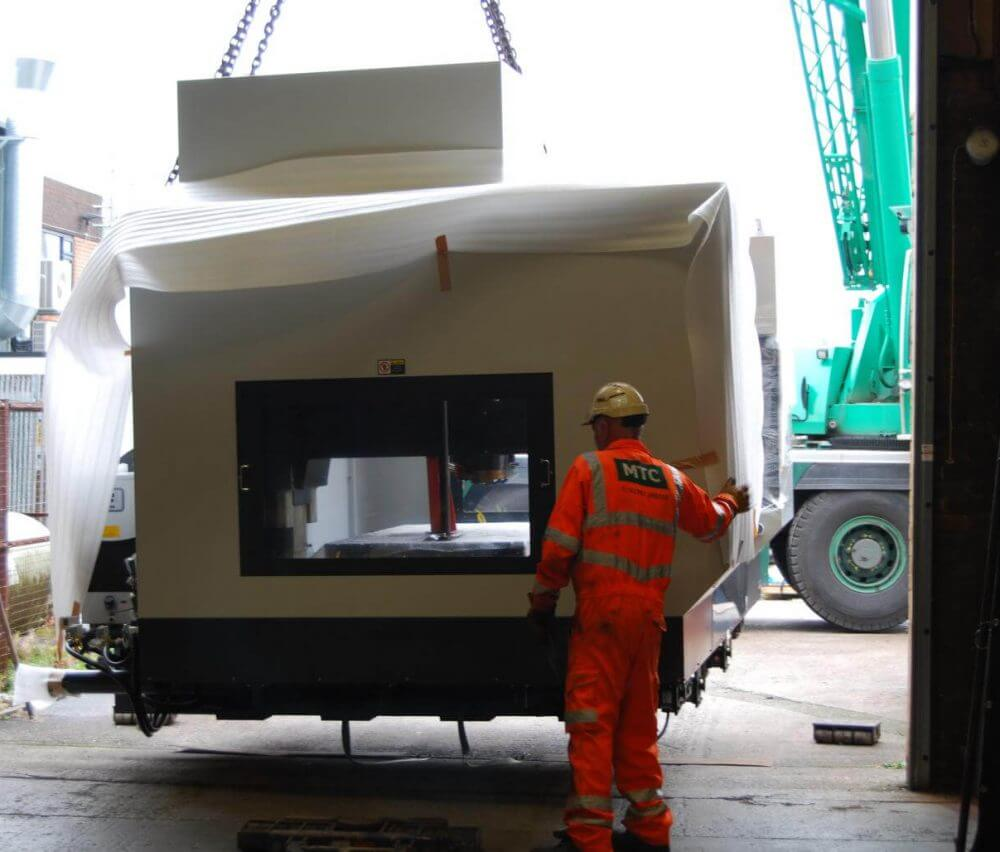 new cnc machinery 05