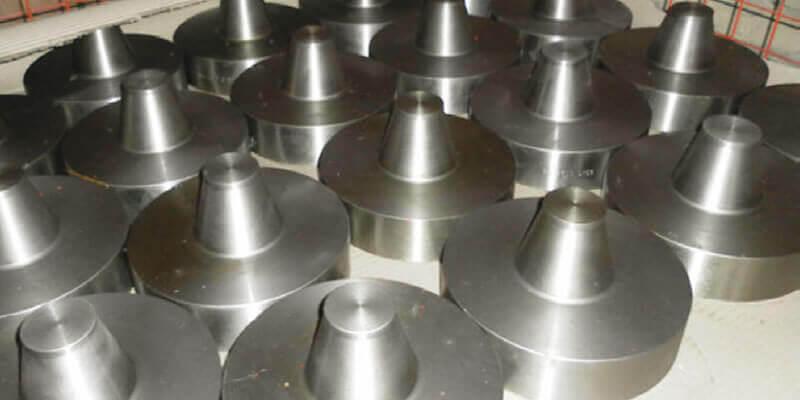 Flange manufacturers