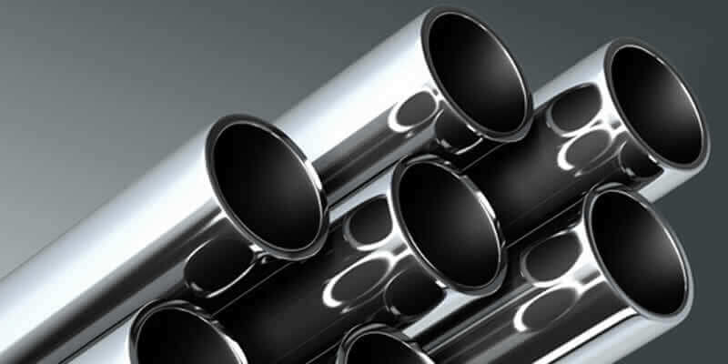 Pipe product manufacturers